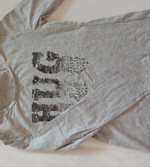 Majica dugih rukava