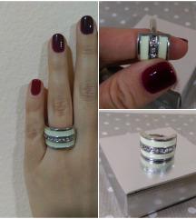 prsten - NOVO!