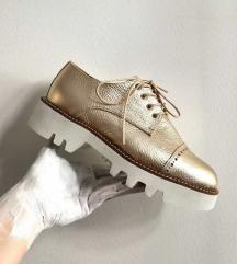 Rish cipele