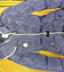 Moncler jakna s