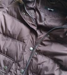 DKNY dugacka kaput jakna  SADA SNIZENA NA 7000