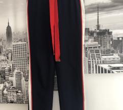 Pantalone/trenerke