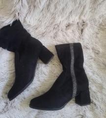 Čizme čarape NOVO