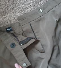 Pantalone suskave 38