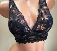 INTIMISSIMI lingerie brus