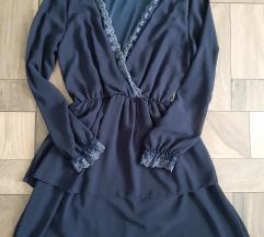 Haljina elegantna