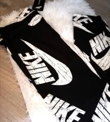 Nike nove helanke%1700%akcija