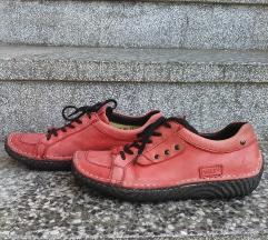 Wolky kozne cipele br.40