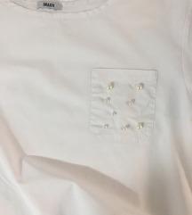 Marx majica sa biserima