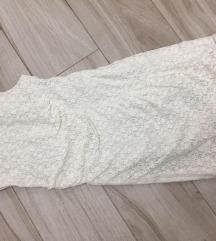 P..s.. haljina