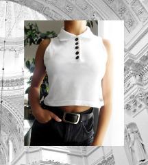 Vintage Majica Snizenje
