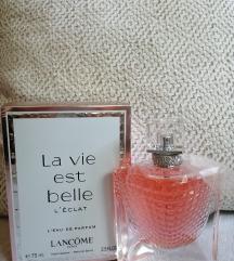 La Vie est Belle L'Éclat parfem 75ml