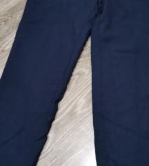 GANT pantalone 40