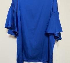 Bluza svečana Legend
