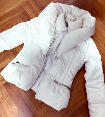 Nova moderna jakna