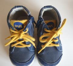 Pavle cipelice 19