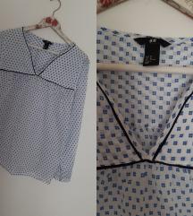 H&M pamucna bluza ❤️SALE❤️