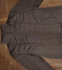 Zimska jakna, maksimalno snizena