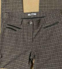 Esprit pantalone Vel.40 NOVE