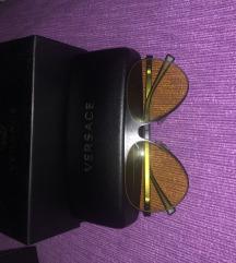 Versace naočare