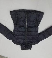 Massimo Dutti zenska jakna L