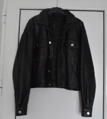 Kozna unisex jakna