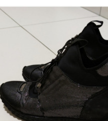 Kozne cipele patike