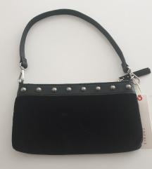 ESPRIT torbica NOVO