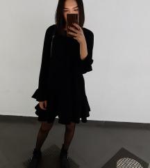 Sinsay haljina S kao nova