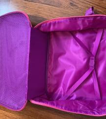 Hello Kitty torba i kofer