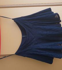 Terranova suknja