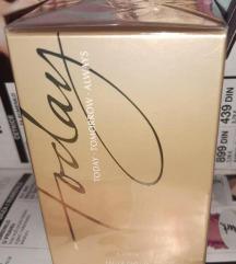 Today parfem-100ml-Nov