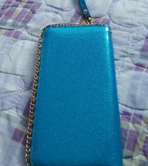Novcanik/pismo torbica