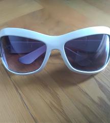 Gucci original naočare za sunce