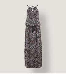 Extreme intimo predivna duga haljina