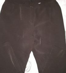 Pantalone br.58, RASPRODAJA