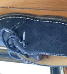 decije cipelice teget 29 broj