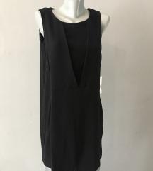 MANGO // nova haljina