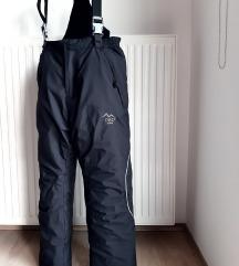 Decije ski pantalone First Slope vel.150 - Odlicne