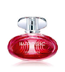 Happydisiac parfem