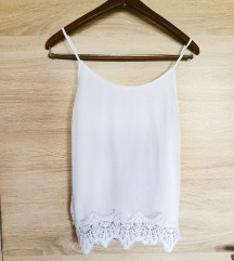 🌼🌼 Bluza sa čipkom 🌼🌼