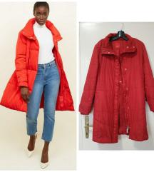 ESPRIT duga jakna