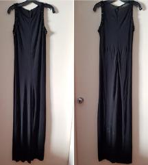 La Perla overalls / kombinezon, original