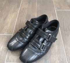 Tods muske kozne cipele