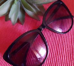 H&M crne naočare