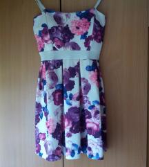 Cvetna haljina *nova*