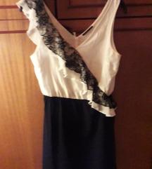 snizena Tokito haljina