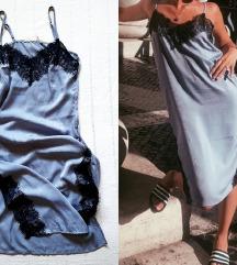 H&M X Coachella haljina