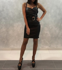 Kozna haljinica
