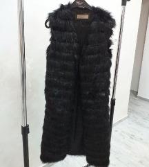 PS fashion nov